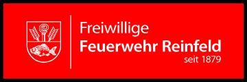 FF Reinfeld (Holstein)